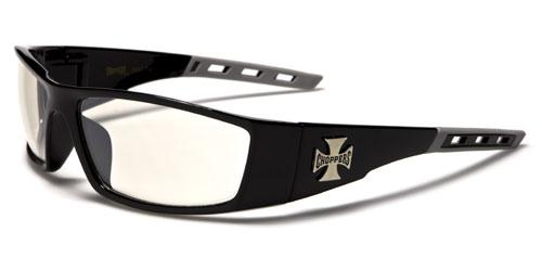 Sportovní sluneční brýle cp6655g