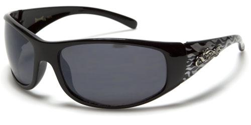 Dámské sluneční brýle ch71mixa