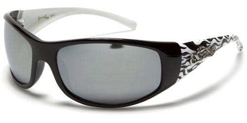 Dámské sluneční brýle ch71mixb