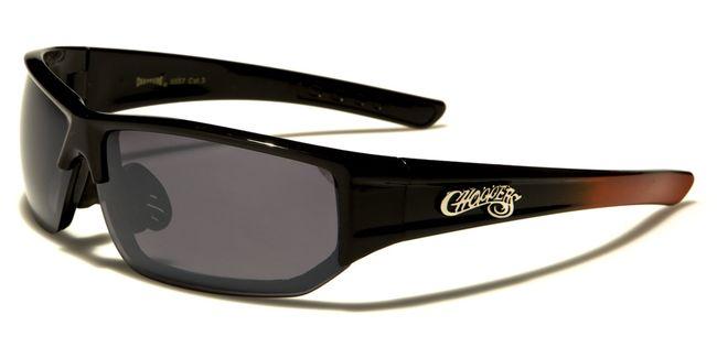 Sportovní sluneční brýle cp6657c