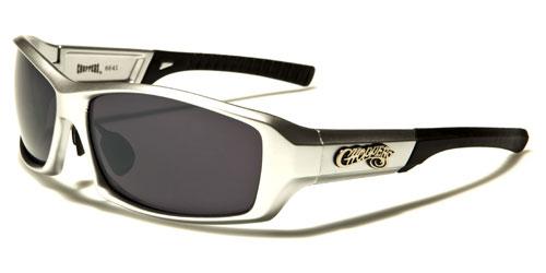 Sportovní sluneční brýle cp6641c