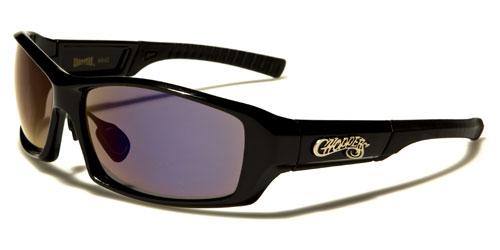 Sportovní sluneční brýle cp6641e