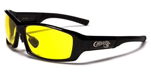Sportovní sluneční brýle cp6641f