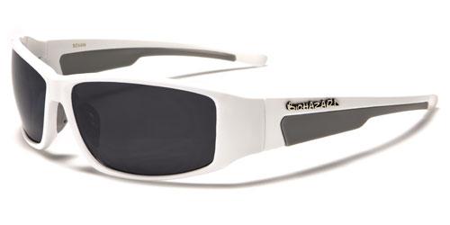Sportovní sluneční brýle BZ4406