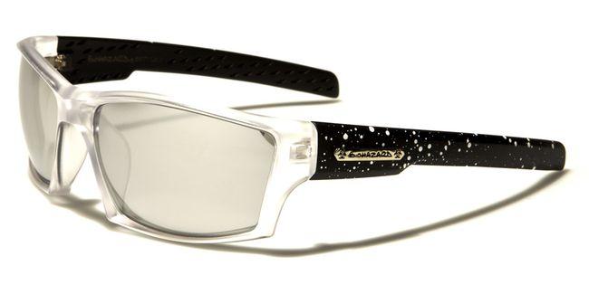 Dámské sluneční brýle bz66171a