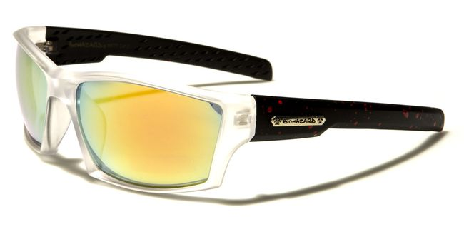 Dámské sluneční brýle bz66171b