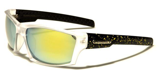 Dámské sluneční brýle bz66171d