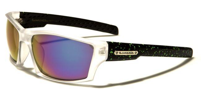 Dámské sluneční brýle bz66171e