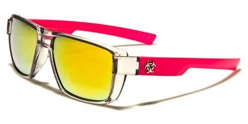 Dámské sluneční brýle bz66164b
