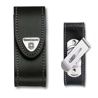 Victorinox Pouzdro na nože 4.0520.31