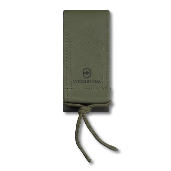 Victorinox Pouzdro na nože 4.0837.4