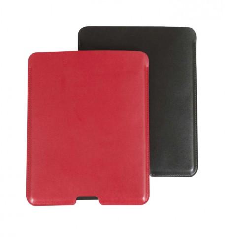 Joris - pouzdro na tablet (iPad)