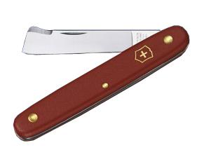Kapesní nůž Victorinox zahradnický