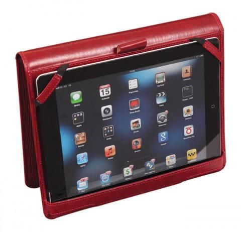 Rondo - pouzdro na tablet (iPad)