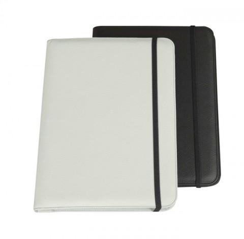 Smartfile - cestovní pouzdro na tablet/iPad,iPhone,černá