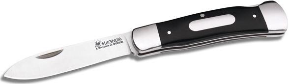 Böker Magnum Padre 01MB004