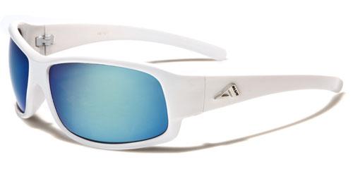 Sportovní sluneční brýle Artic Blue AB13MIXE