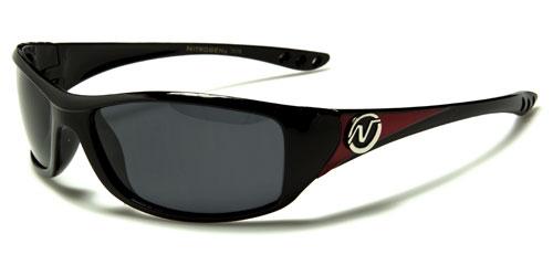 Sportovní sluneční brýle Polarizační NT7018PZC
