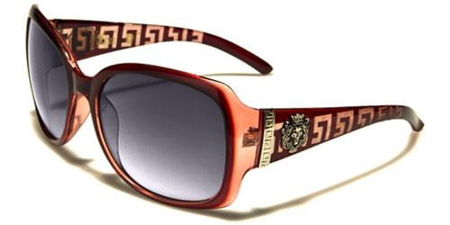 Dámské sluneční brýle KLEO RECTANGLE LH5179C