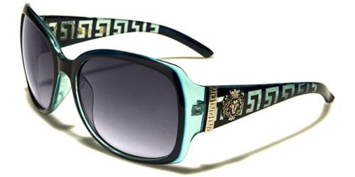 Dámské sluneční brýle KLEO RECTANGLE LH5179D