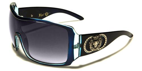 Dámské sluneční brýle KLEO RECTANGLE LH5182D
