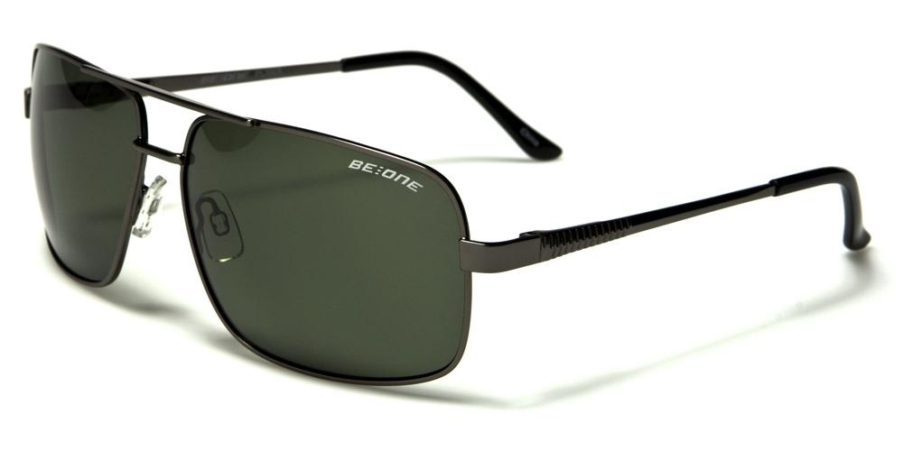 Polarizační sluneční brýle BeOne B1PL-3928C