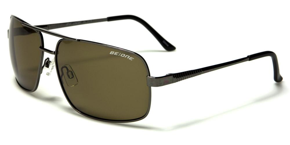 Polarizační sluneční brýle BeOne B1PL-3928E