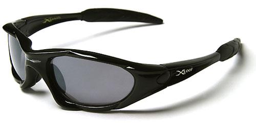 Sportovní sluneční brýle Xloop XL01MIXA
