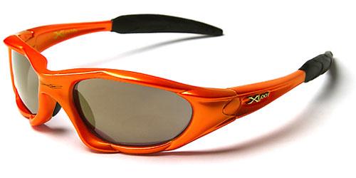 Sportovní sluneční brýle Xloop XL01MIXJ