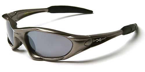 Sportovní sluneční brýle Xloop XL0104