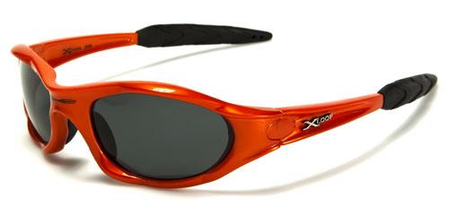 Sportovní sluneční brýle Xloop XL01PZC