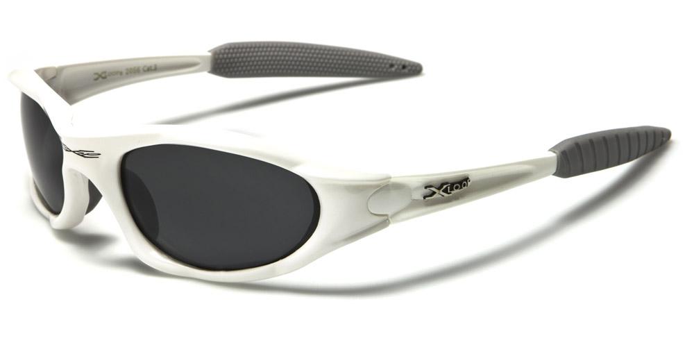 Sportovní sluneční brýle Xloop XL01PZI