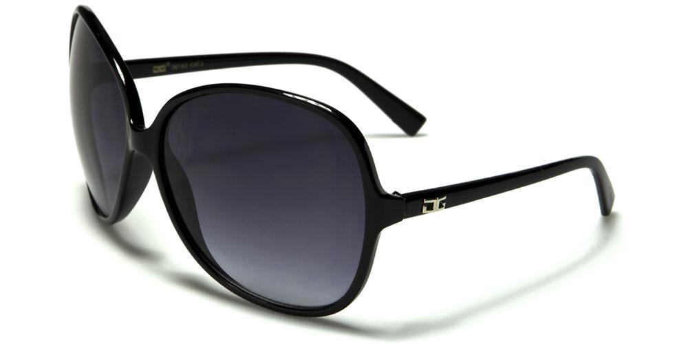 Dámské sluneční brýle CG BUTTERFLY CG36143A