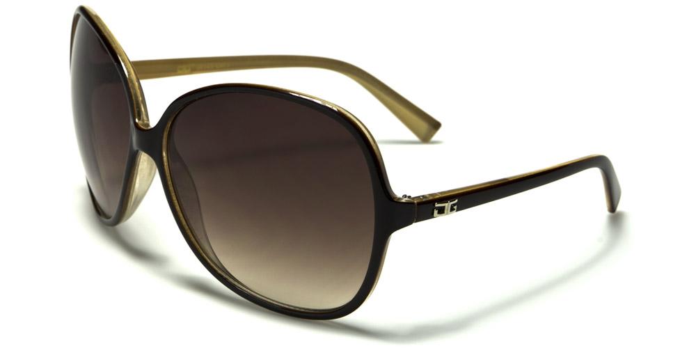 Dámské sluneční brýle CG BUTTERFLY CG36143B