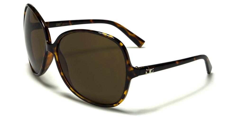 Dámské sluneční brýle CG BUTTERFLY CG36143F