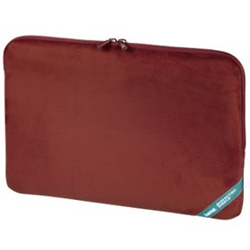 "Hama obal na notebook Velour, 40 cm (15.6"")"