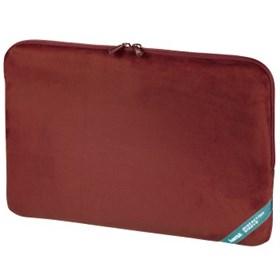 "Hama obal na notebook Velour, 40 cm (15.6"")"