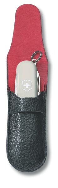 Victorinox Pouzdro na nože 4.0662