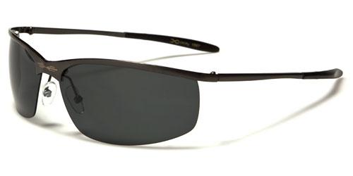 Sportovní sluneční brýle Polarizační 1-XL237PZC