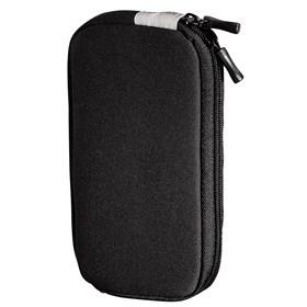 """Hama obal na tablet, 20,3 cm (8""""), černý"""