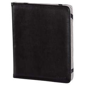 """Hama PISCINE univerzální obal na tablet či eBook, 20,32 cm (8""""), černý"""