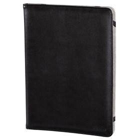 """Hama PISCINE univerzální obal na tablet či eBook, 25,6 cm (10,1""""), černý"""