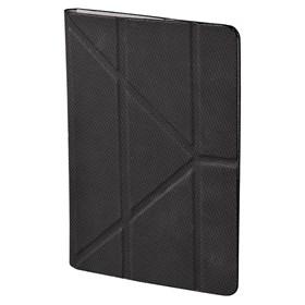 """Hama obal Suction pro tablety a čtečky (eBooky) do 17,8 cm (7""""), černý"""