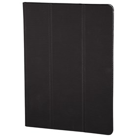 """Hama obal Suction pro tablety a čtečky, do 25,6 cm (10,1""""), černý"""