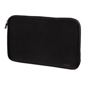 """Hama obal Divider pro tablet a klávesnici, do 25,6 cm (10,1""""), černý"""