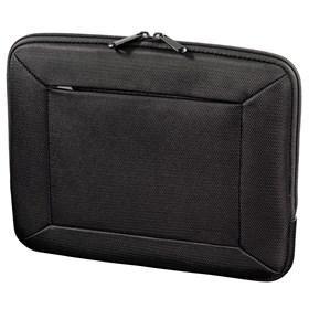 Hama brašna Softboard pro iPad/2/3/4, černá