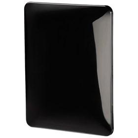 """Hama ochraný kryt pro iPad 25 cm (9,7""""), černý"""
