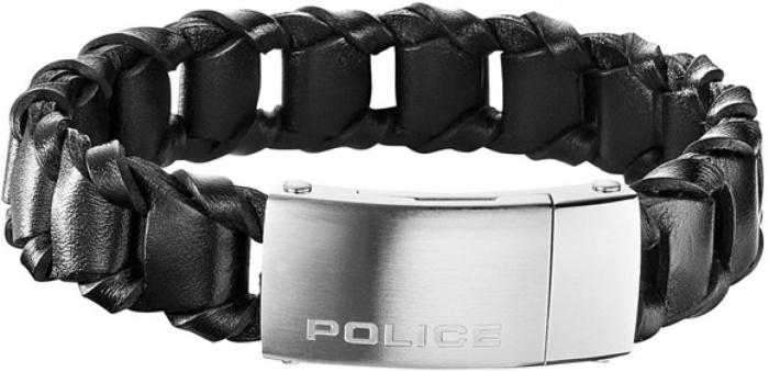 Pansky naramek police pj25497blb 01 l - Cochces.cz 2502194b58e