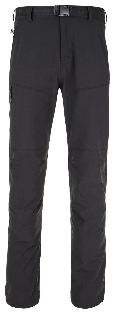 Pánské softshellové kalhoty LOAP UFEE SFM1607