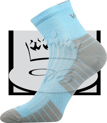 VoXX ponožky Belkin